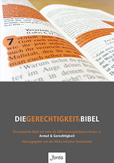 Micha-Initiative-Gerechtigkeits-Bibel-innen